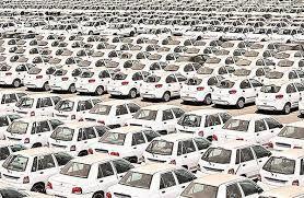افزایش قیمت خودرو علیرغم تعطیلی بازارهای رسمی خرید و فروش