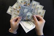 نرخ دلار صرافیهای بانکی تغییر نکرد