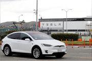 افت شدید فروش خودروهای الکتریکی در چین و آلمان