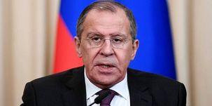 حمایت مسکو از ایران برای عضویت در سازمان شانگهای