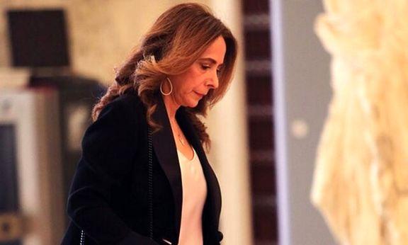 خبر عذرخواهی وزیر دفاع لبنان از سفیر آمریکا در این کشور تکذیب شد