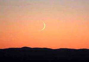 عربستان فردا به استقبال ماه رمضان می روند
