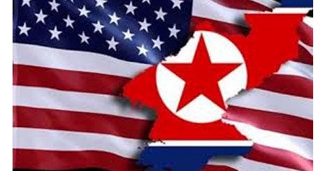 رضایتمندی یکطرفه آمریکا از مذاکرات با کره شمالی