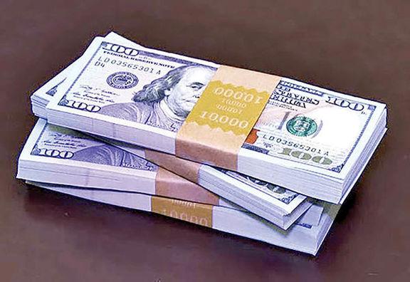 معامله ۱۲۰ میلیون دلار در سامانه نیما در روز گذشته