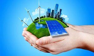 رشد ۱۴.۴ درصدی تولید برق
