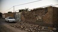 برق شهر و روستاهای اطراف مسجد سلیمان وصل شد