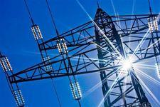 مصرف برق در یک شبانه روز گذشته رکورد زد