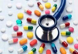 وزیربهداشت: واردات دارو کاهش یافت