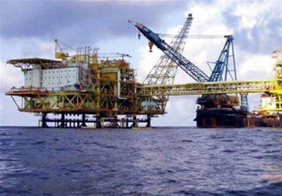 هشدار نسبت به کاهش تولید نفت
