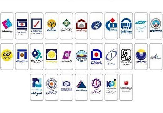آمار عملکرد صنعت بیمه نسبت به سال قبل/ هر ایرانی سالانه چقدر حق بیمه میپردازد؟