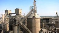 «ستران» 24 درصد افزایش درآمد ثبت کرد