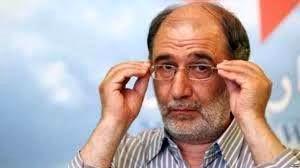 سردار علایی مدیر عامل هواپیمایی آسمان استعفا کرد
