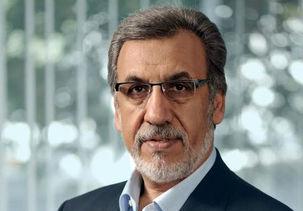 کنگره ایرانیان کانادا :  از مقامات کانادا درخواست میکنیم که خاوری را به ایران بازگردانند
