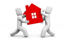 لیست آپارتمانهای موجود جهت رهن و اجاره در بلوار کشاورز + جدول