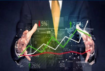 ضریب اعتبار دهی کارگزاریها به 10 درصد کاهش یافت