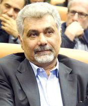 احمد بدری