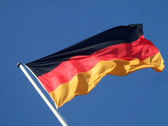 رشد اقتصادی در آلمان کاهش یافت