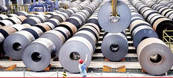 رشد سریع تقاضا و قیمت برای فولاد و مس در پساکرونا