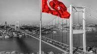 چهار افسر اطلاعاتی ترکیه وارد جنوب یمن شدند