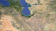 تلاش چهار کشور برای ایجاد کانالی بین دریای خزر و دریای سیاه