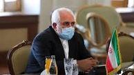 وزیر امور خارجه: هفته آینده یک معبر ارزی میان ایران و پاکستان گشایش مییابد
