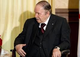 اصلاحات در راس نقشه ها و سیاست های الجزایر