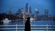 نرخ بیکاری در بریتانیا به بالاترین حد خود در 5 سال اخیر رسید