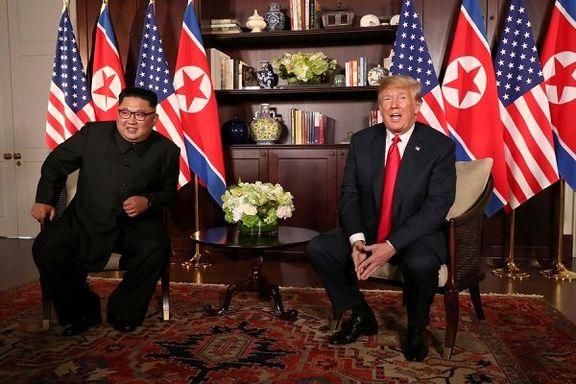 کره شمالی: پنجره فرصت های مذاکره با آمریکا هر روز بسته تر می شود