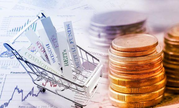 صندوقهای سرمایهگذاری وارد بازار پایه شدند/ چالشهای صندوقهای سرمایهگذاری برای ورود به بازار پایه چیست؟