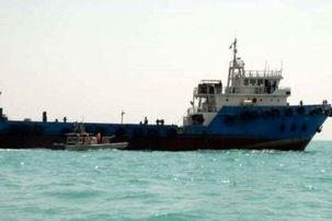 سفیر ایران در ونزوئلا از به سلامت رسیدن کشتی های نفتکش ایرانی به این کشور سخن گفت