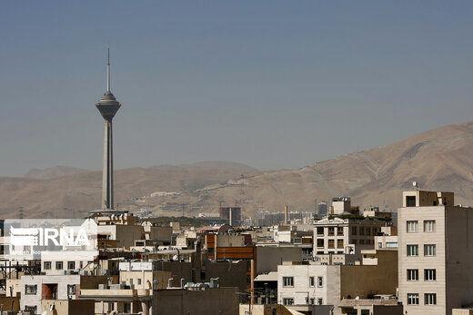 آغاز ثبت نام طرح اقدام ملی از روز شنبه/ تهرانی ها تا یک ماه آینده میتوانند  ثبت نام کنند
