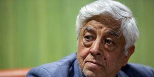 رهبر انقلاب با ادامه سرپرستی عباس کشاورز بر وزارت جهاد کشاورزی موافقت کرد