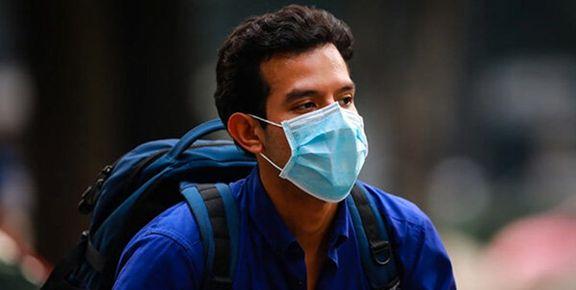 درروزهای اخیر 8 میلیون و 600 هزار ماسک در کشور تولید شد