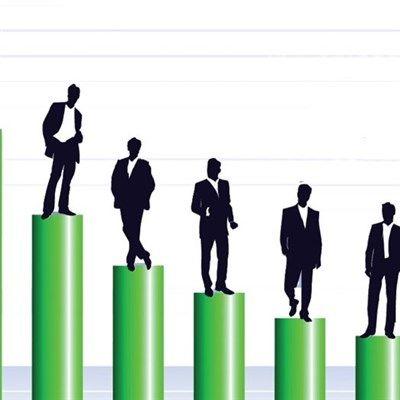 بیش از 500 هزار فرصت جدید شغلی در سال 99 فراهم شد