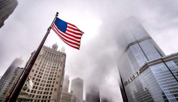 ۲۰۲۰ بدترین سال اقتصاد آمریکا در ۷۴ سال گذشته