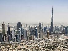 امارات همچنان از تورم منفی در کشور خود خبر می دهد