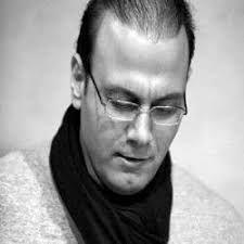 همدردی علیرضا قربانی با مردم ایران و لغو کنسرت های دی ماه