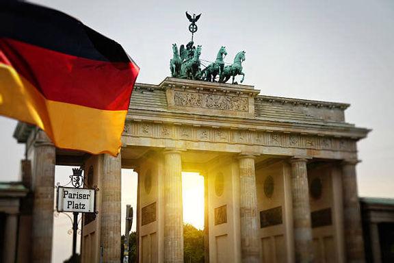 نرخ تورم آلمان به اوج ۱۳ سال اخیر رسید