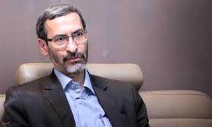 توضیح یک نماینده مجلس شورای اسلامی درباره واردات جسد از خارج