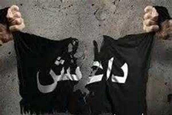 امیر نبردهای داعش در عراق به هلاکت رسید