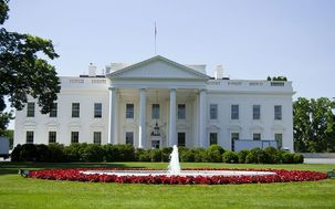 تعجب مقامات کاخ سفید از سفر ناگهانی ظریف به فرانسه