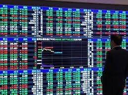 معاملات در بورس جهانی غیرقابل پیش بینی شده است