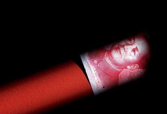 چین و ترکیه در مبادلات خود به جای دلار از یوان استفاده میکنند