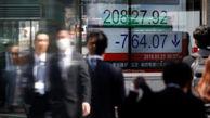 رشد سهام آسیا اقیانوسیه/ دلار به پایینترین سطح ۵ ماهه رسید