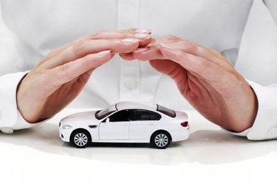 انتقال تخفیف بیمه شخص ثالث به وسیله نقلیه دیگر در صورت فروش خودرو