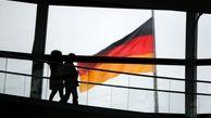 آلمان از رکود اقتصادی درآمد