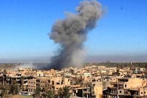 حمله به پادگان نظامی در سنجار عراق/ 21 نفر کشته و زخمی شدند