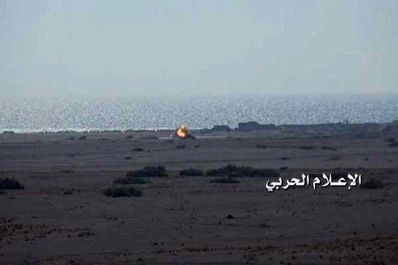 شکست سنگین متجاوزان در جبهه الدریهمی از نیروهای یمن / دهها نفر کشته و زخمی شدند