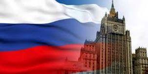 روسیه به شکست پترو پروشنکو در انتخابات ریاست جمهوری اوکراین واکنش نشان داد