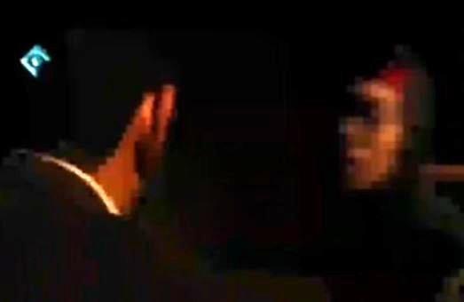 روزنامه کیهان به فیلم اعتراف گیری از مائده در صدا و سیما واکنش نشان داد